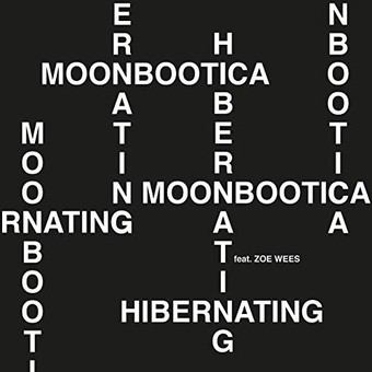 MOONBOOTICA - Hibernating (Big Top/ADA)