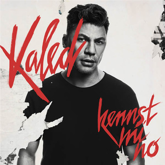 KALED - Kennst Mi No (Vertigo/Universal/UV)
