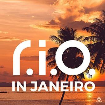R.I.O. - In Janeiro (Zooland/Kontor/KNM)