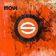 SEM - Move (Mental Madness/KNM)