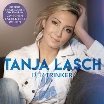 TANJA LASCH - Der Trinker (DA Music)