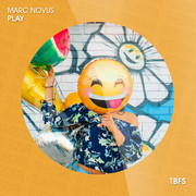 MARC NOVUS - Play (Tb Festival/Toka Beatz/Believe)