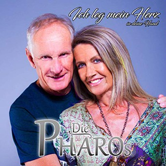 DIE PHAROS - Ich Leg Mein Herz In Deine Hand (Hitmix)