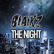 BLAIKZ - The Night (Mental Madness/KNM)