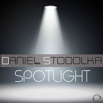 DANIEL STODOLKA - Spotlight (Mental Madness/KNM)