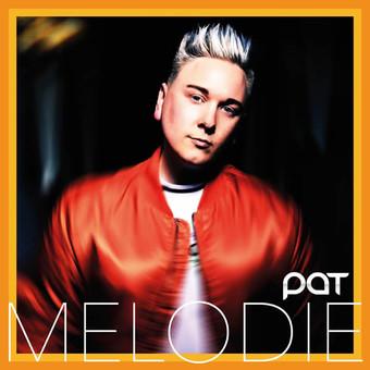 PAT - Melodie (Fiesta/KNM)