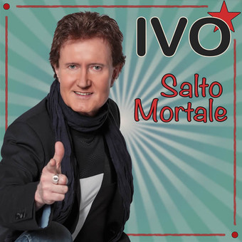 IVO - Salto Mortale (Fiesta/KNM)