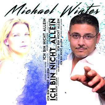 MICHAEL WINTER - Ich Bin Nicht Allein (Fiesta/KNM)
