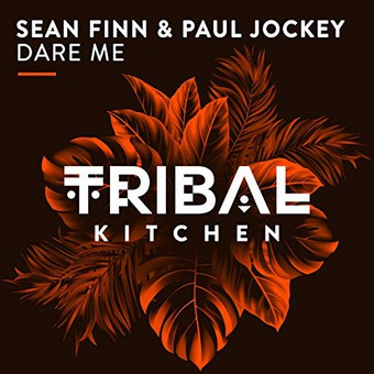 SEAN FINN & PAUL JOCKEY - Dare Me (Tribal Kitchen)