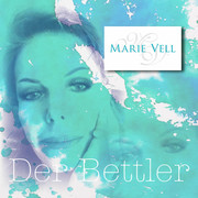 MARIE VELL - Der Bettler (Fiesta/KNM)