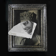 KHEPRI - Picasso (Tkbz Media/Virgin/Universal/UV)