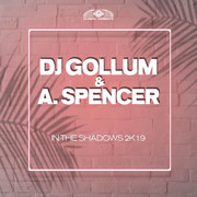 DJ GOLLUM & A. SPENCER - In The Shadows 2k19 (Global Airbeatz/Zooland/Zebralution)