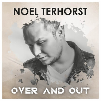 NOEL TERHORST - Over And Out (Fiesta/KNM)