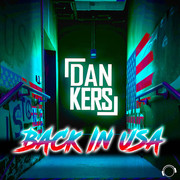 DAN KERS - Back In USA (Mental Madness/KNM)