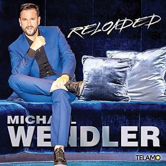 MICHAEL WENDLER - Du Fehlst Mir So (Telamo/Warner)