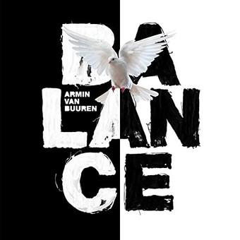 ARMIN VAN BUUREN - Million Voices (Armin Audio/Armada/Kontor/Edel/KNM)