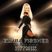 ELVIRA FISCHER - Ruf Meines Herzens (Fiesta/KNM)