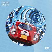 ZAYDRO - Drive In (Tb Festival/Toka Beatz/Believe)