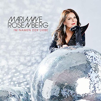 MARIANNE ROSENBERG - Wann (Mr. 100%) (Telamo/Warner)