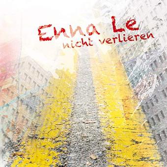 ENNA LE - Nicht Verlieren (cts-records)