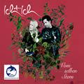 ICH & ICH - Vom Selben Stern (Polydor/Universal/UV)