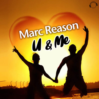 MARC REASON - U & Me (Mental Madness/KNM)