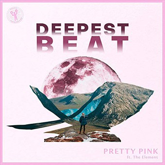 PRETTY PINK FEAT. THE ELEMENT - Deepest Beat (Armada/Kontor/KNM)
