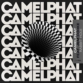 CAMELPHAT FEAT. JEM COOKE - Rabbit Hole (RCA/Sony)