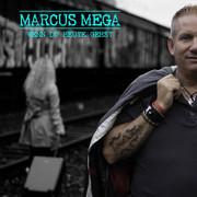 MARCUS MEGA - Wenn Du Heute Gehst (Fiesta/KNM)