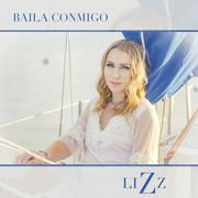 LIZZ - Baila Conmigo (Fiesta/KNM)