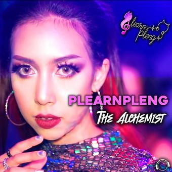 PLEARNPLENG - The Alchemist (Mental Madness/KNM)