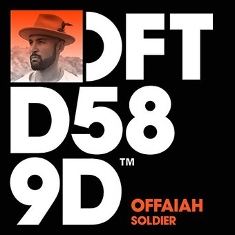 OFFAIAH - Soldier (Defected/ADA)