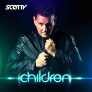 SCOTTY - Children (2K20) (Splash-tunes/A 45/KNM)