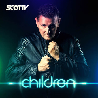 SCOTTY - Children (2K20) (Splash-tunes/A 45/KNM)