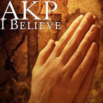 AKP - I Believe (Koch)