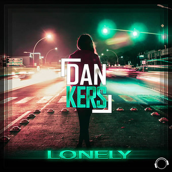 DAN KERS - Lonely (Mental Madness/KNM)