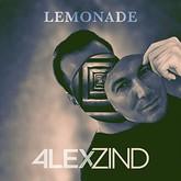 ALEX ZIND - Lemonade (ZZ-Music)