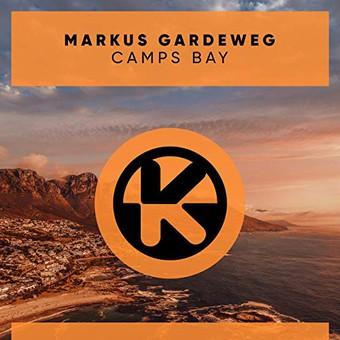 MARKUS GARDEWEG - Camps Bay (Kontor/KNM)