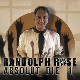 RANDOLPH ROSE - Absolut Die 1 (Fiesta/KNM)