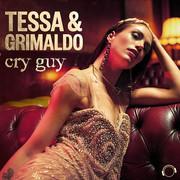TESSA & GRIMALDO - Cry Guy (Mental Madness/KNM)
