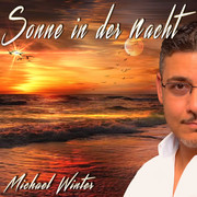 MICHAEL WINTER - Sonne In Der Nacht (Fiesta/KNM)