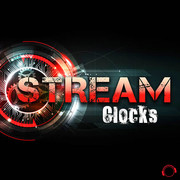 STREAM - Clocks (Mental Madness/KNM)