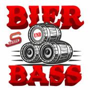 SATZY - Bier Und Bass (Hitmix)