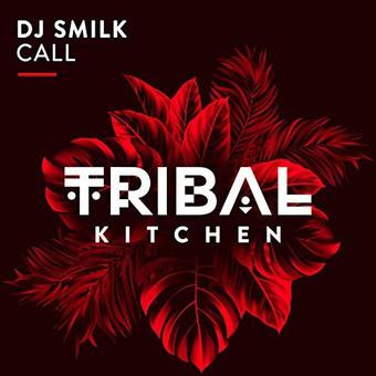 DJ SMILK - Call (Tribal Kitchen)