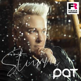 PAT - Sturm (Fiesta/KNM)