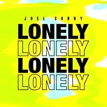 JOEL CORRY - Lonely (Perfect Havoc/Asylum/Warner)
