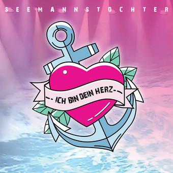 SEEMANNSTOCHTER - Ich Bin Dein Herz (Elevated)
