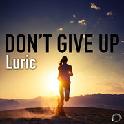 LURIC - Don't Give Up (Mental Madness/KNM)