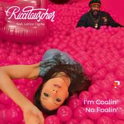 RICCI TAUSCHER FEAT. LENCE CLARKE - I'm Coolin' No Foolin' (Piosenka Plus/Sony)