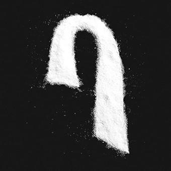 AVA MAX -  Salt (Atlantic/Warner)